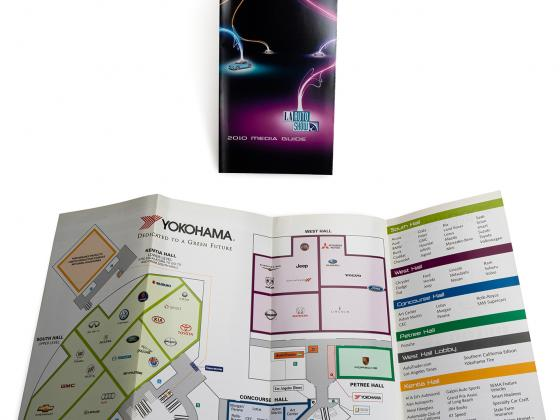Map brochure, flyer, digital, multifold.jpg